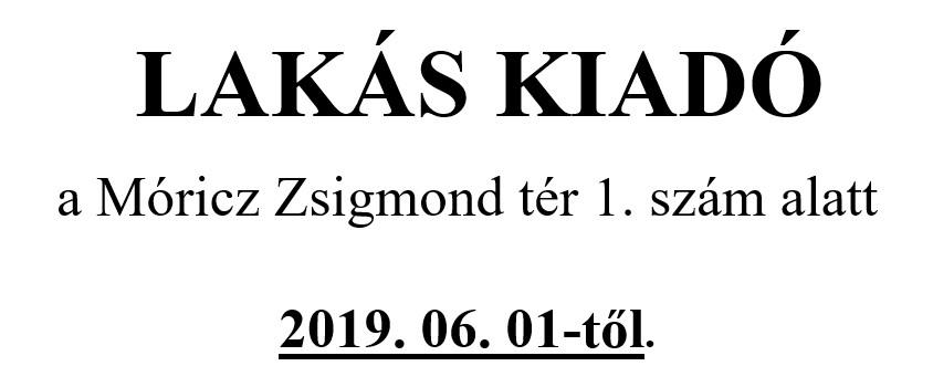 20dcb9f915 TOVÁBBI RÉSZLETEKÉRT KLIKK A KÉPRE!